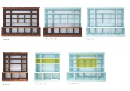 Colour Options For Cupboard copy