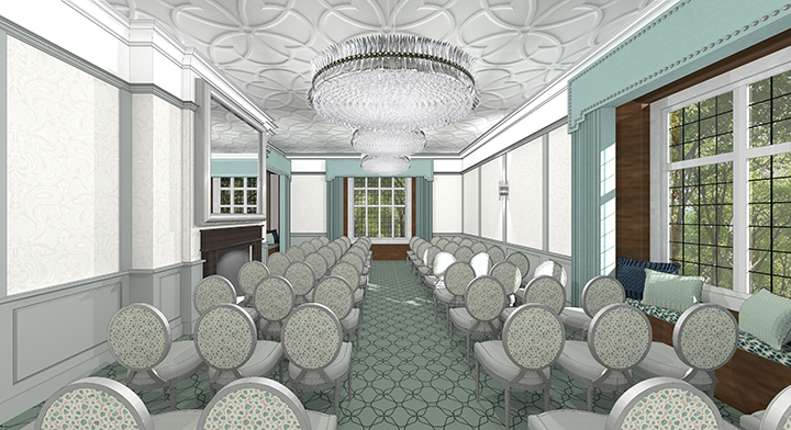 Southover Grange_Ainsworth Room_v9_final version_small
