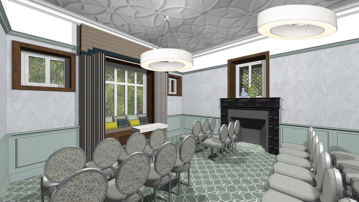 Southover Grange_Evelyn Room_v8_final version_small